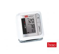 Blutdruckmesser boso medistar+