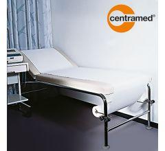 Centramed Ärzterollen 2-lagig